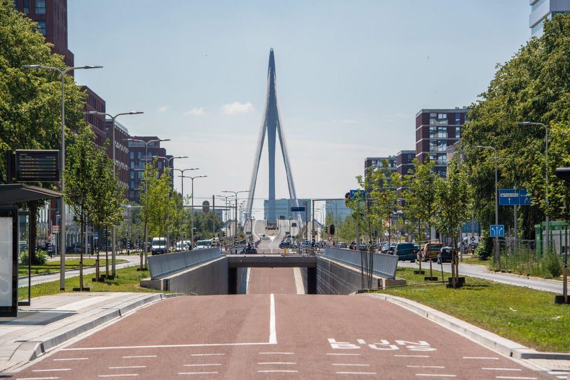 20190705-Robert-Oosterbroek-Busbaan-Transwijk-004-1125x750
