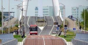 Transwijk Utrecht